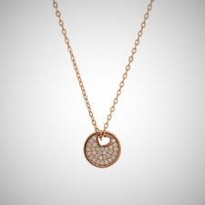 necklace-csn6177